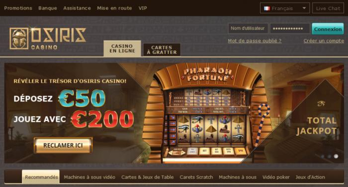 casino online betting play book of ra deluxe free