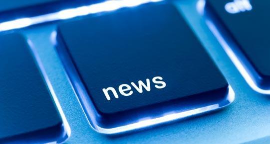 Online casino latest news ограбления казино смотреть онлайн hd бесплатно