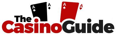 Gletscher Casino | Top Casino Spiele | Casino Guide